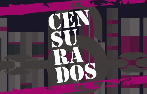 censurados2