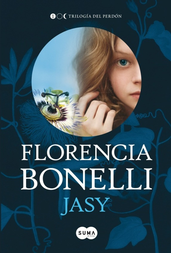 jasy-florencia-bonelli-trilogia-del-perdon-nuevo-lef-libros-239711-MLA20640924686_032016-F