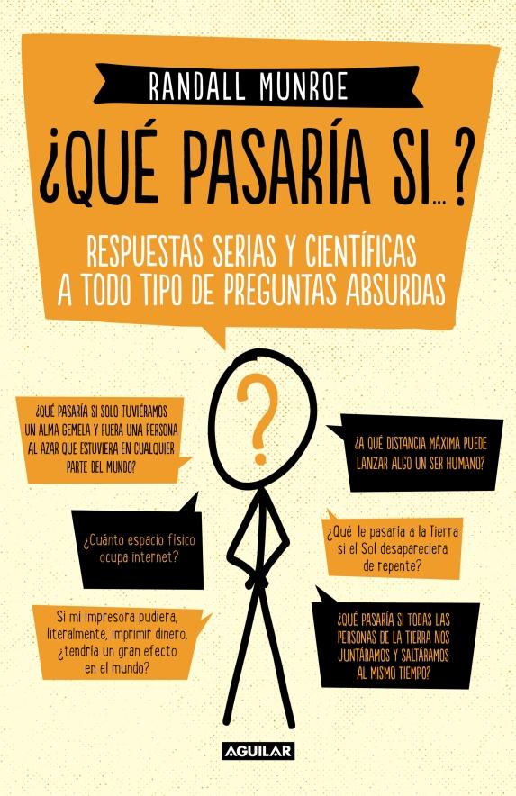 QUE_PASARIA_OK nuevo muñeco.indd