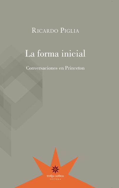 Tapa La forma inicial-ALTA
