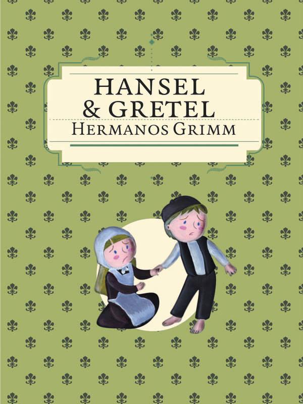 hansel.jpg
