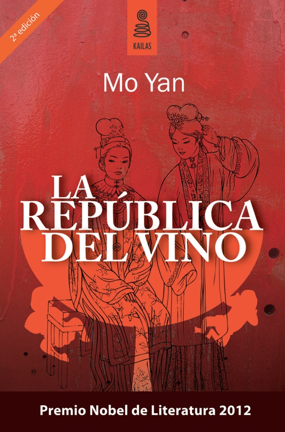 la republica del vino OK