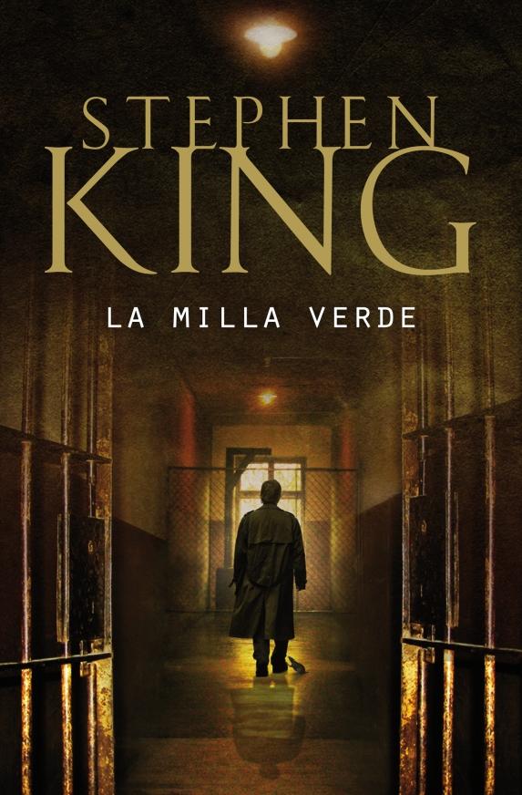 STEPHEN KING_LaMillaVerde.indd