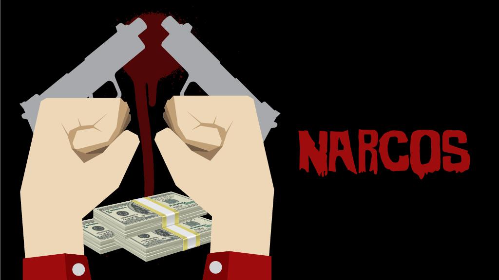 pastilla-narcos-worpress