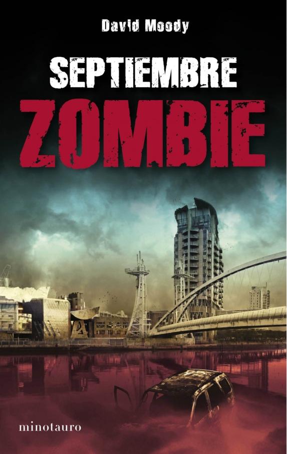 septiembre zombie.jpg