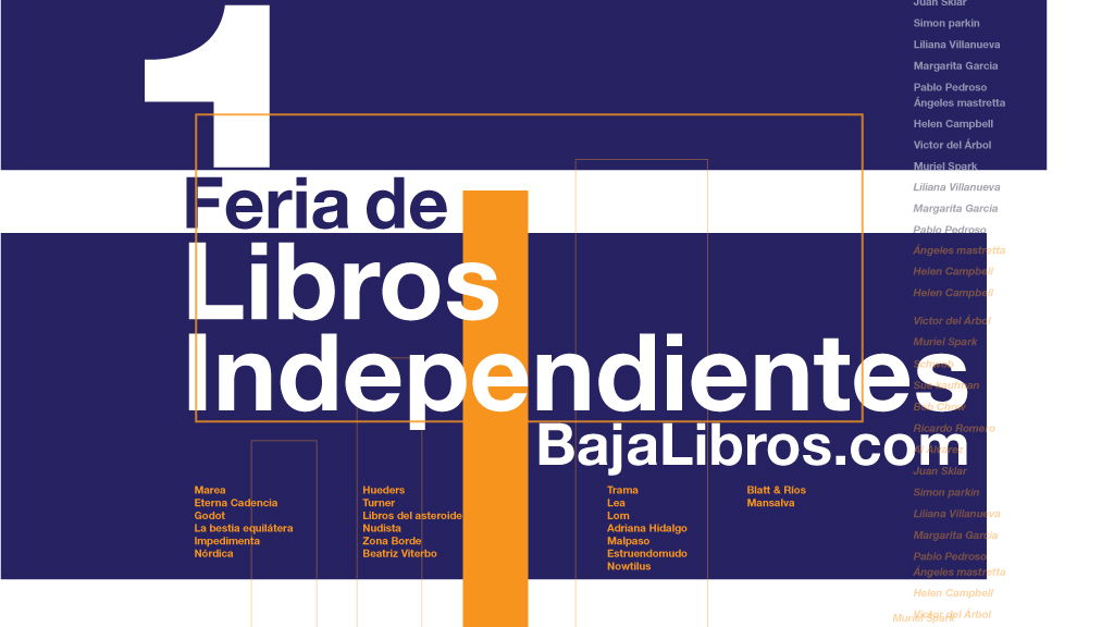 feria-libro-independiente-wordpress