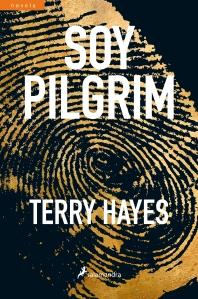 Soy Pilgrim_152X230