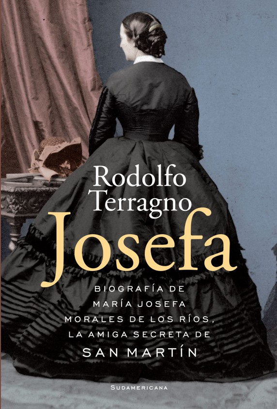 Armado Josefa.indd