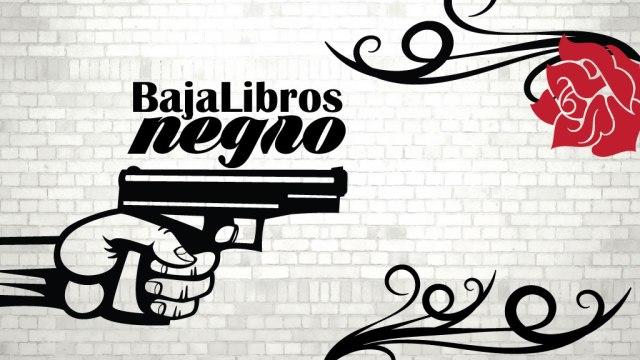 nblog1 (1)