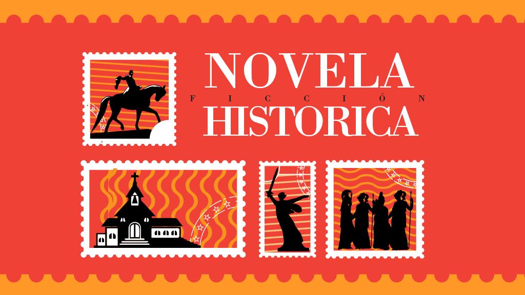 donde puedo descargar novelas romanticas historicas gratis