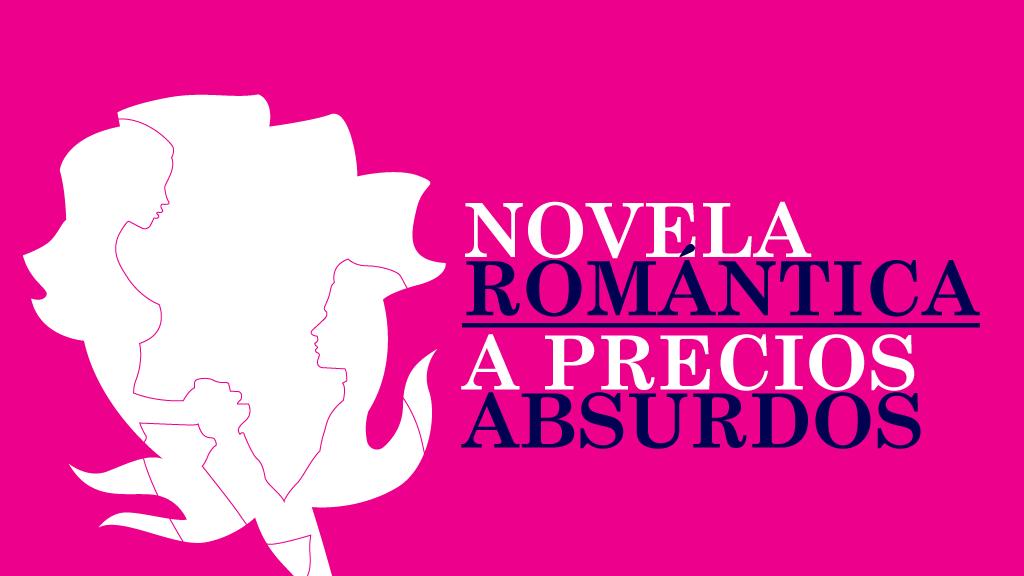 novelaromantica-wordpress