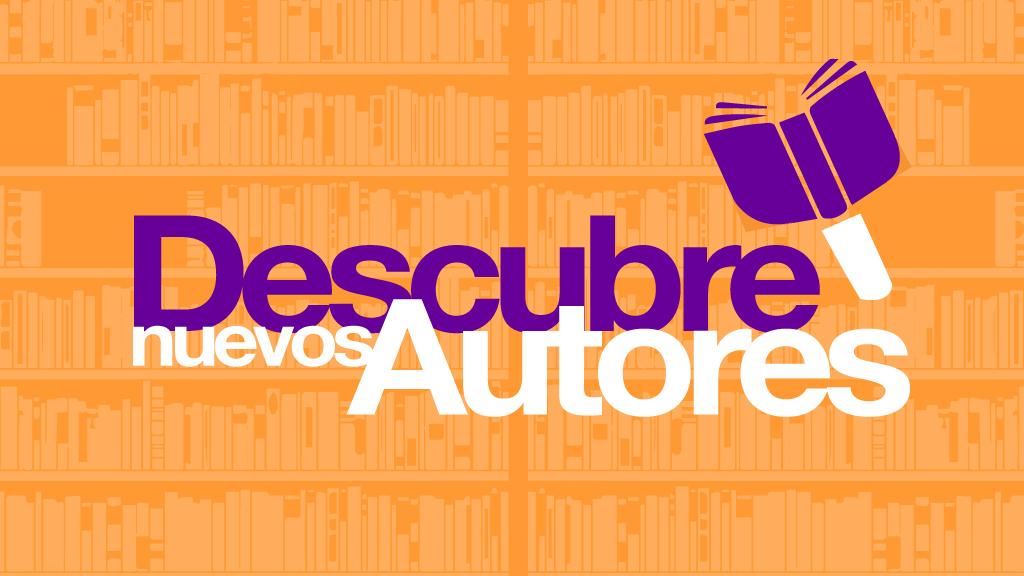 nuevosautores-wordpress