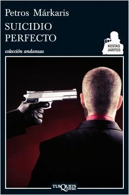 suicidio-perfecto_9788483834183
