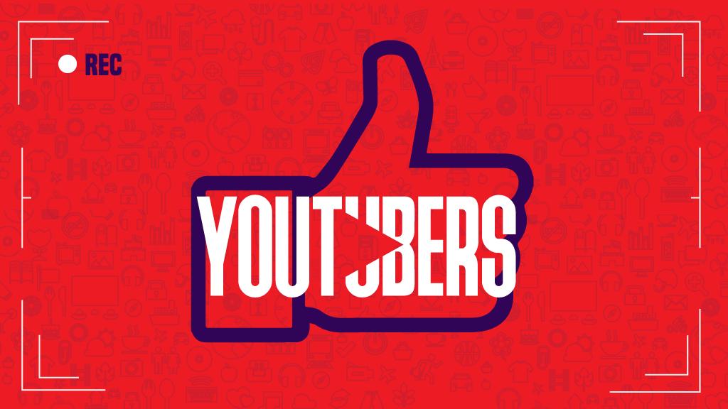 youtubers-wordpress