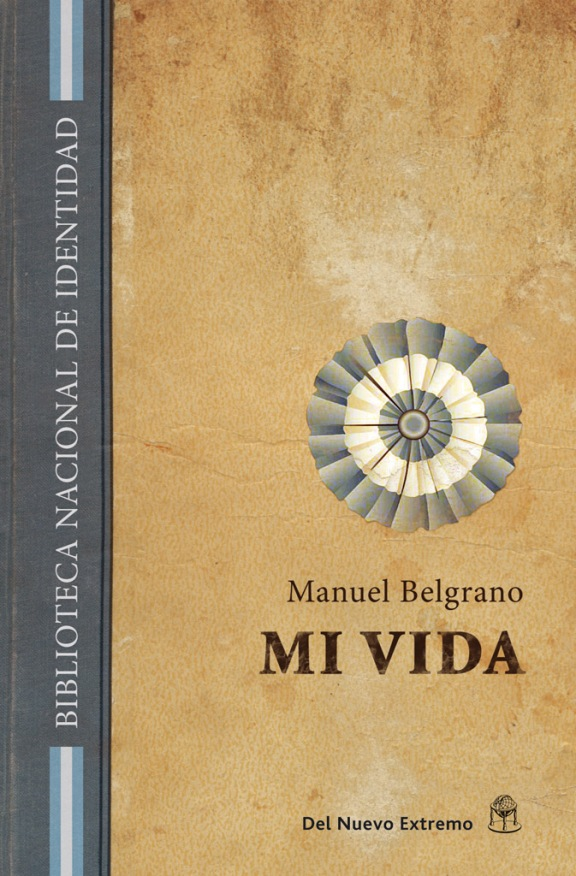 biblioteca-tapa-BELGRANO-final-out