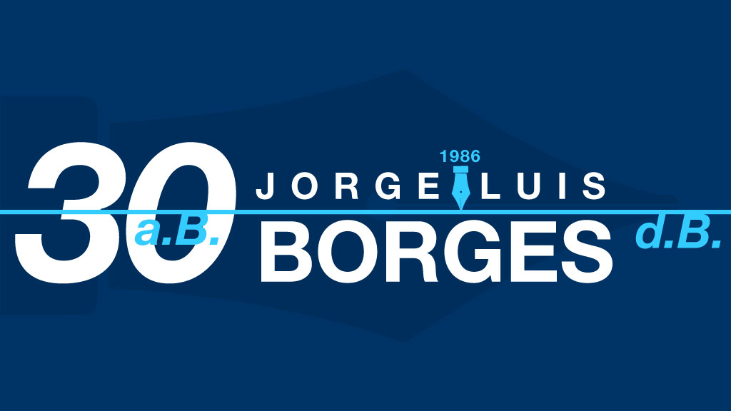 borges-wordpress3