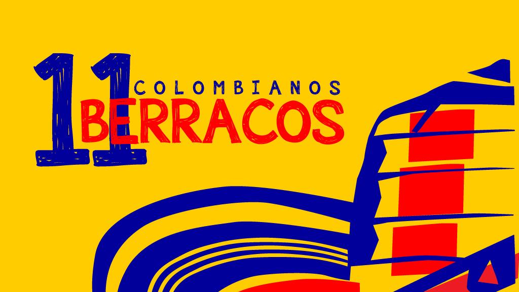 colombia--wordpress