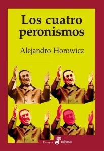 horowicz