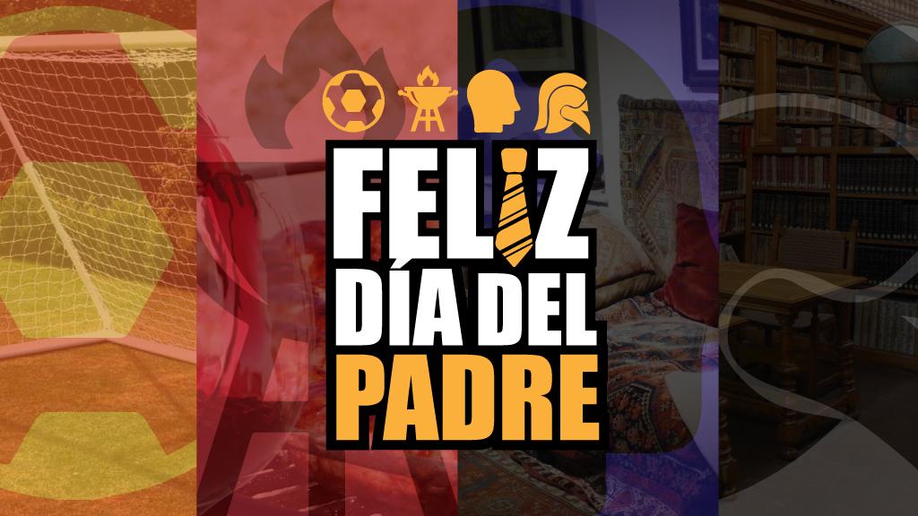 dia-del-padre-wordpress (1)