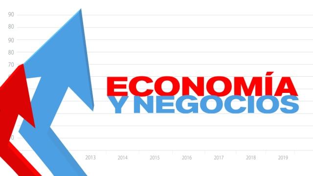 economia-y-finanzas-wordpress (1)