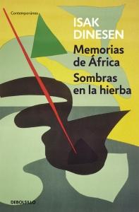 Memorias de África.indd