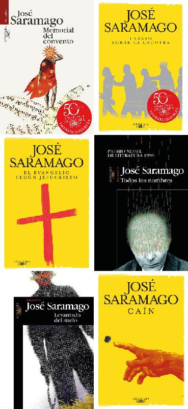 libros-saramado.jpg