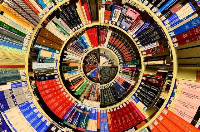 descubre los libros mas vendidos de argentina en septiembre